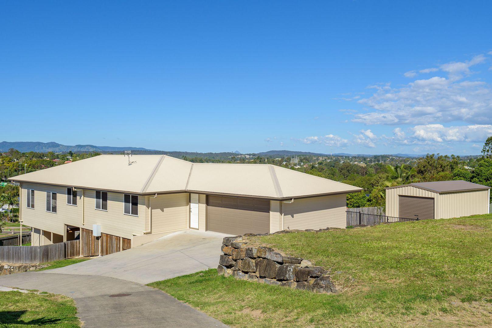 9 Primrose Court, Gympie QLD 4570, Image 1