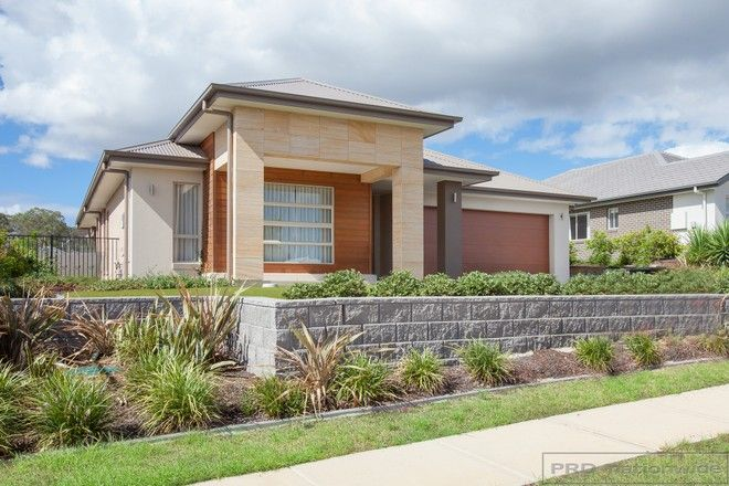 Picture of 7 Dunnett Avenue, NORTH ROTHBURY NSW 2335