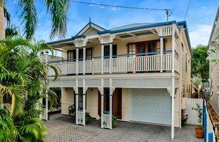 Picture of 23 Farrington Street, Alderley QLD 4051
