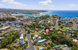 Picture of 3 Mitchell Place, Narooma NSW 2546