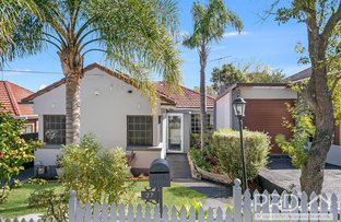 Picture of 27 Pangee Street, Kingsgrove NSW 2208