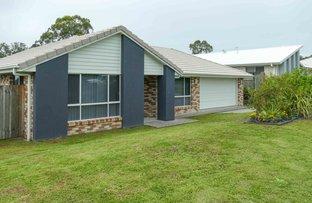 8 Joanne Court, Gleneagle QLD 4285