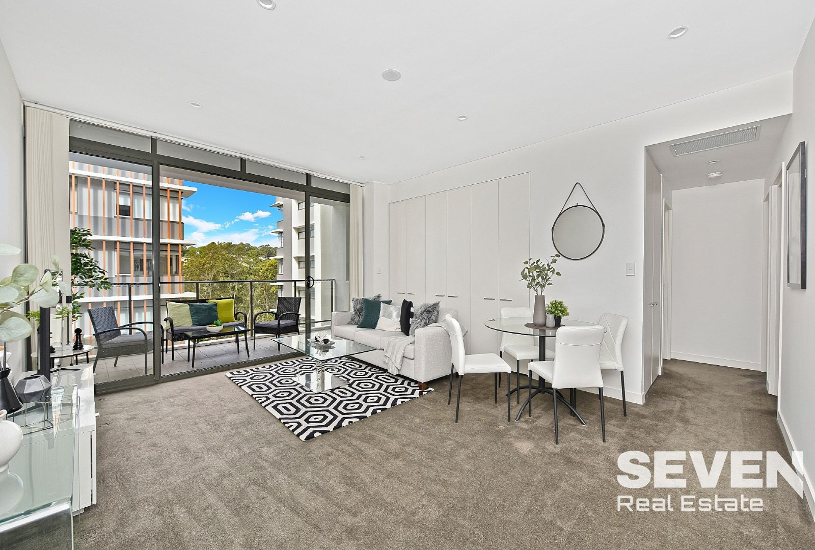 307/10 Waterview Drive, Lane Cove NSW 2066, Image 1