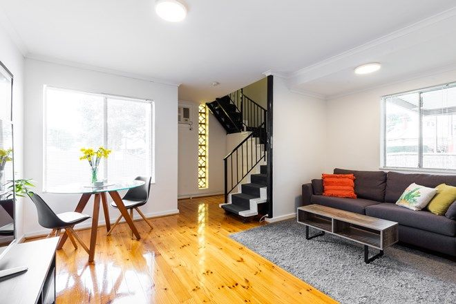 Picture of 1/104 East Avenue, CLARENCE PARK SA 5034