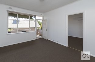 Picture of 3/302A Goodwood Road, Clarence Park SA 5034