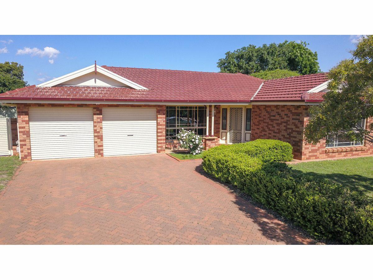 7 Gwydir Court, Dubbo NSW 2830, Image 0