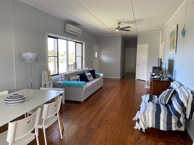 2 Merimbula Street, Currarong NSW 2540, Image 0