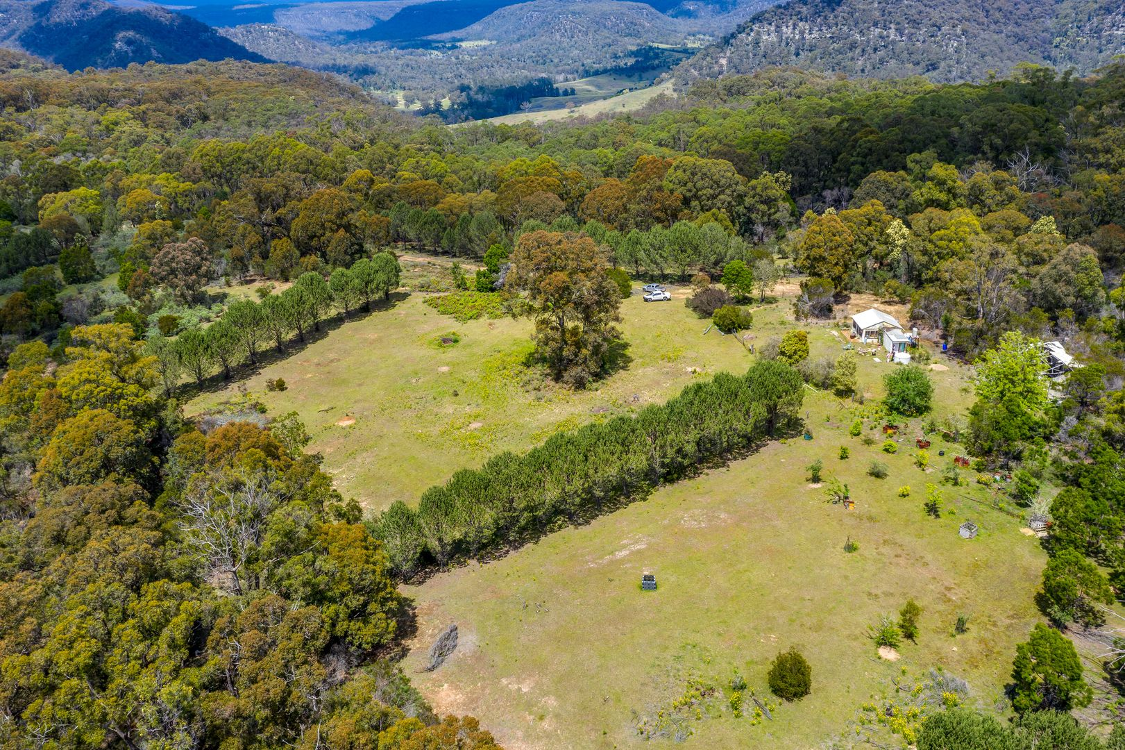 2150 Tugalong Road, Canyonleigh NSW 2577, Image 2