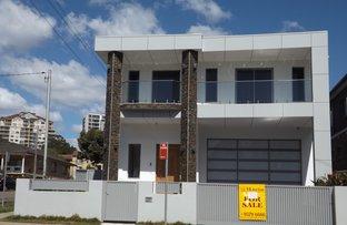 Picture of 101 Dora Street, Hurstville NSW 2220