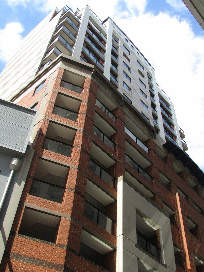 8  Dixon Street, Sydney NSW 2000, Image 1