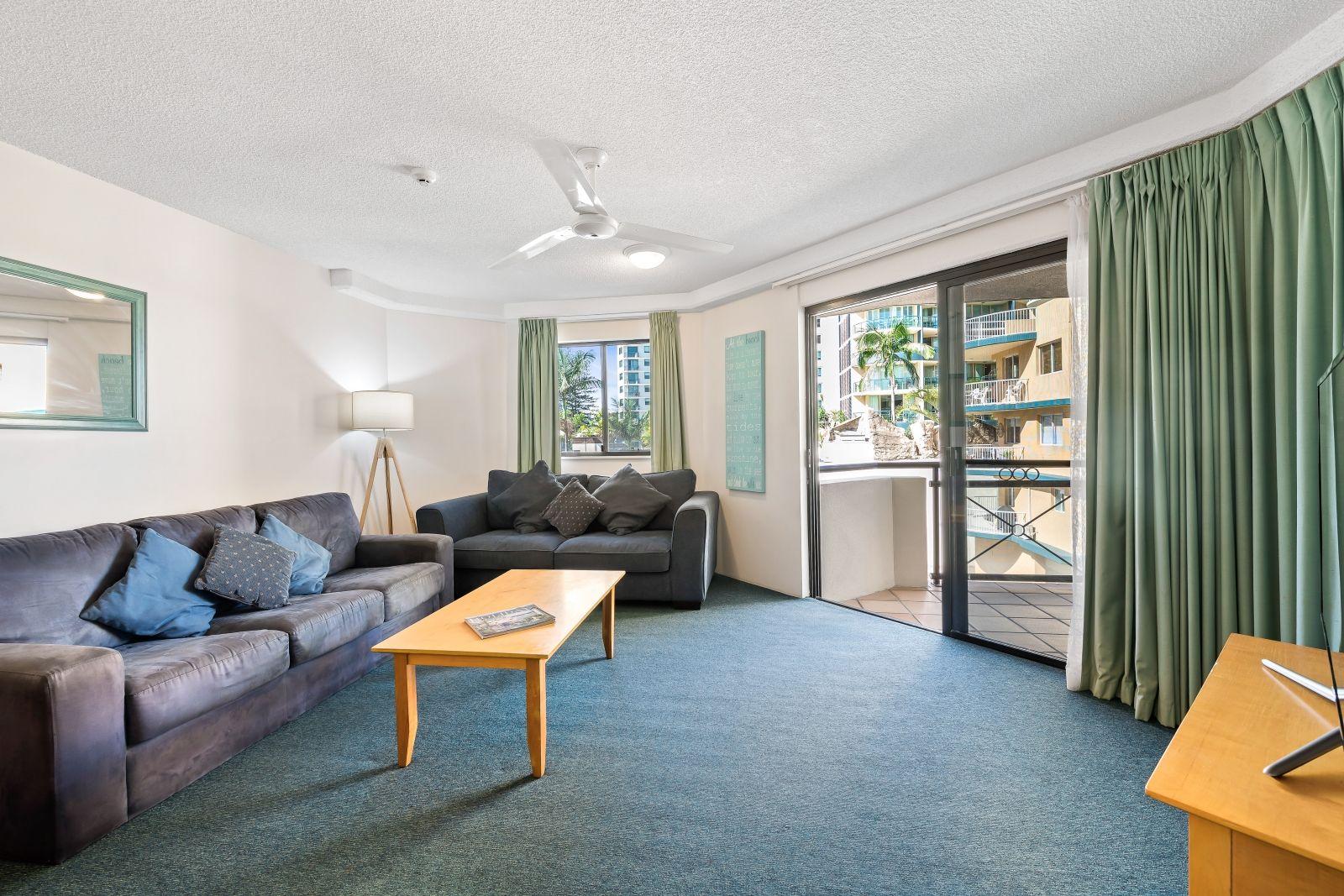 26/17-19 Brisbane Road, Mooloolaba QLD 4557, Image 0