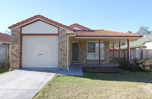 Picture of 21/7 Billabong Dr, Crestmead QLD 4132