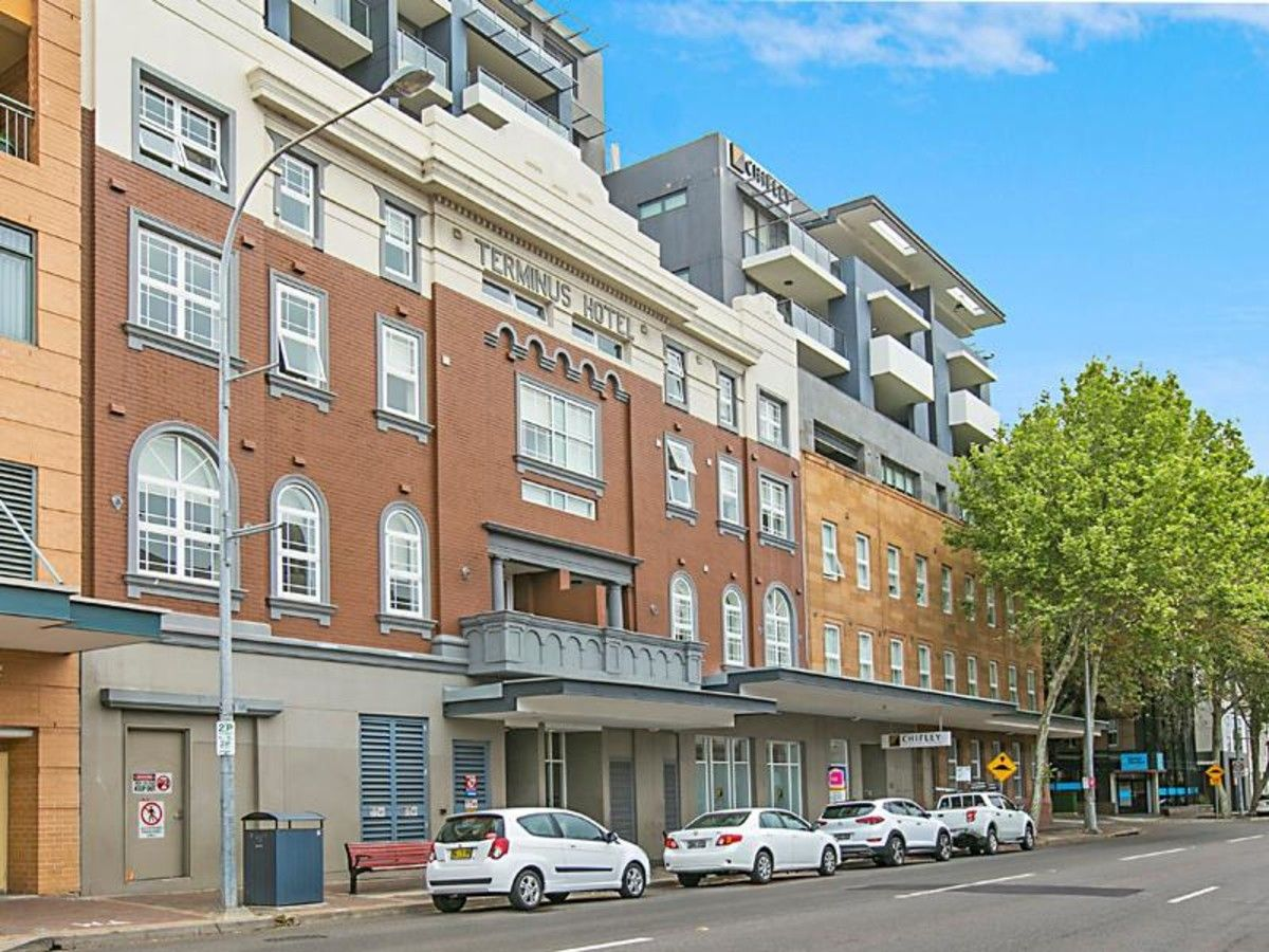 505/111 Scott Street, Newcastle NSW 2300, Image 1