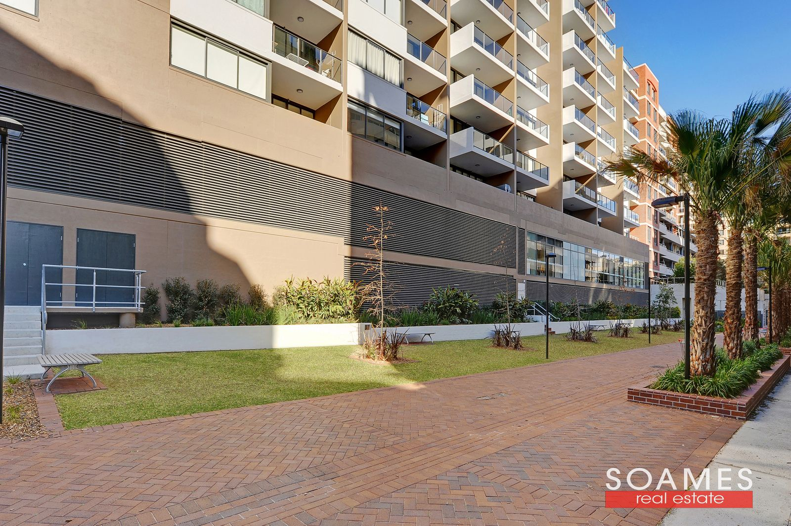 611/135 Pacific Highway, Hornsby NSW 2077, Image 0