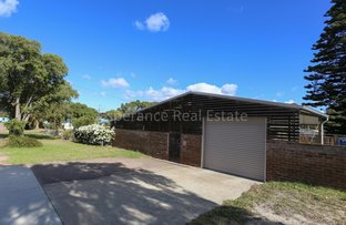Picture of 17 Corry Street, Esperance WA 6450