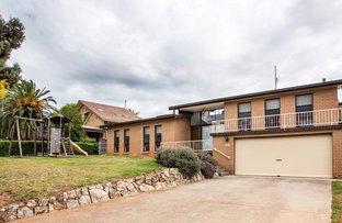 10 Allambie Place, Cowra NSW 2794