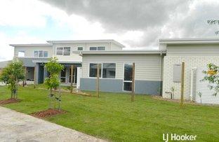 Picture of 1/14 MacNab Street, Yarrabilba QLD 4207