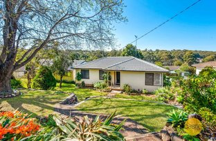 Picture of 27 Illawarra Ave, Cardiff NSW 2285