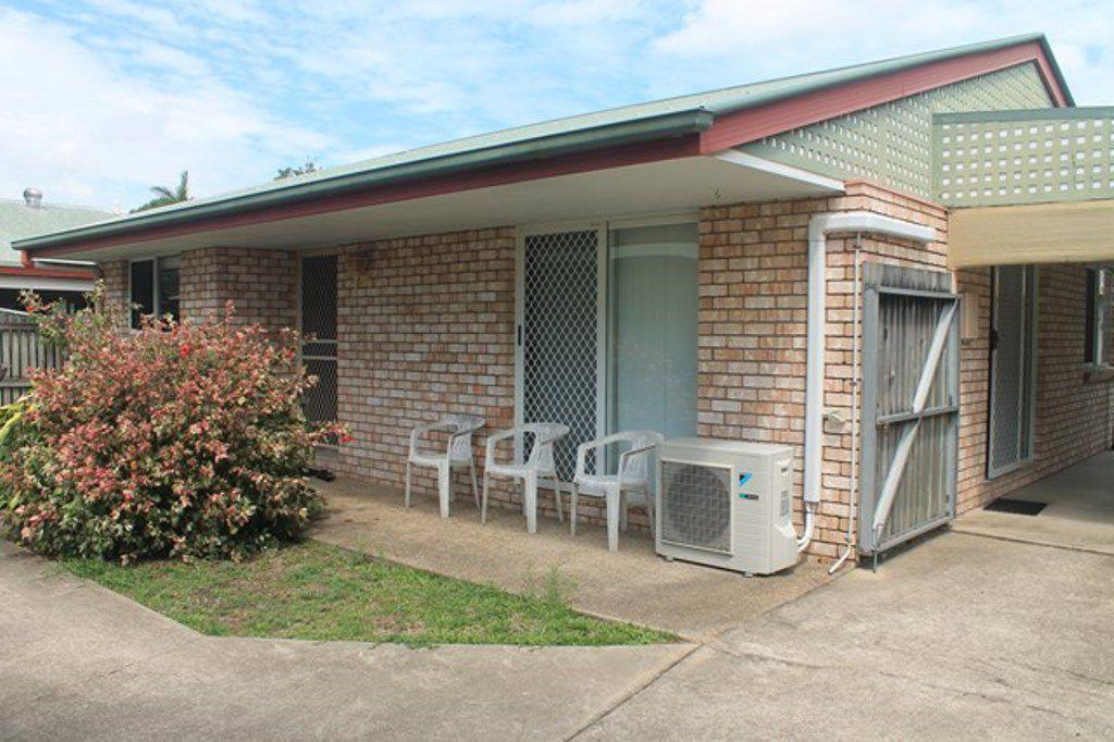 2/6 Taylor Street, West Mackay QLD 4740, Image 0