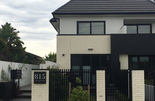 Picture of 2/815 Centre Road, Bentleigh East VIC 3165