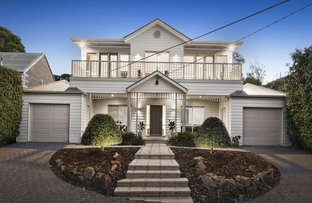 Picture of 16 St Ives Grove, Mount Martha VIC 3934