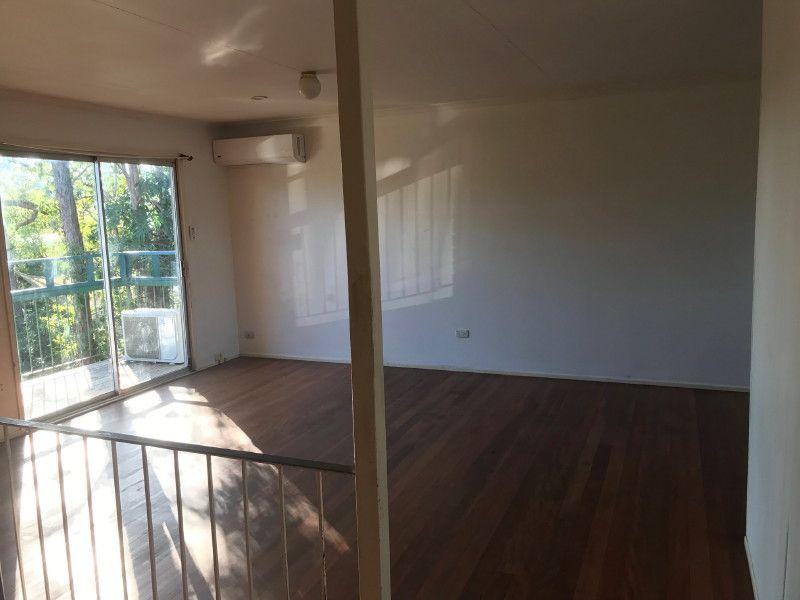 8 Edith Street, Kingston QLD 4114, Image 1