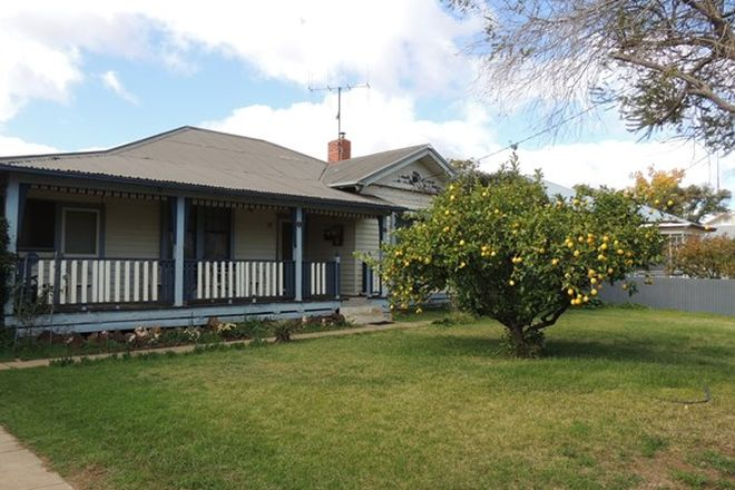 Picture of 33 Railway Avenue, SEA LAKE VIC 3533