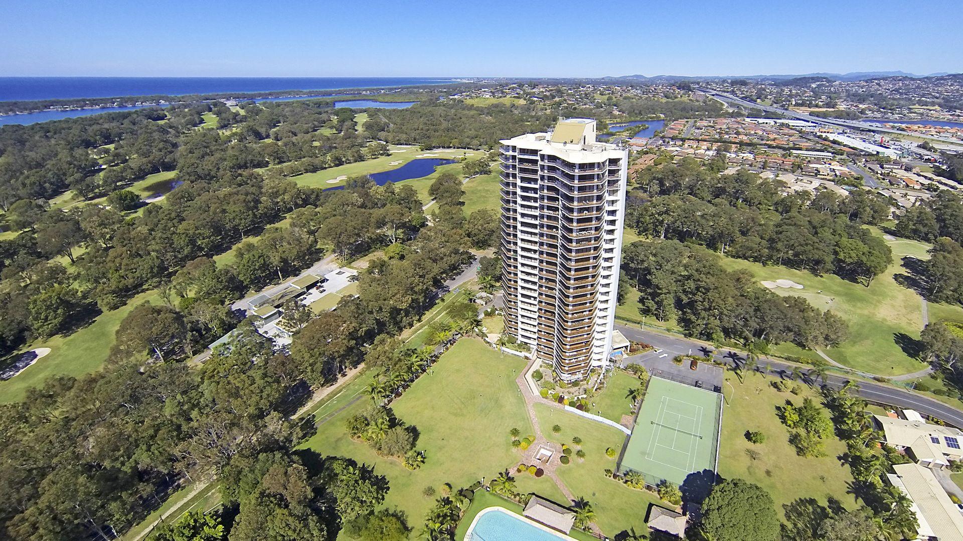 803/22 Kirkwood Road, Tweed Heads South NSW 2486, Image 1