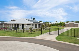 22 Lilly Avenue, Cawdor QLD 4352