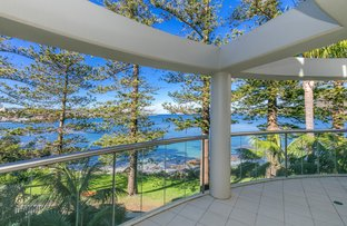 Picture of 3/45 The Crescent, Manly NSW 2095