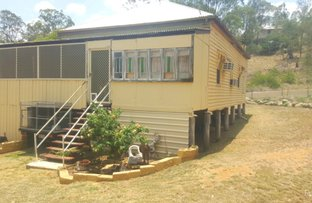 Picture of 10 Lukin Street, Mount Morgan QLD 4714