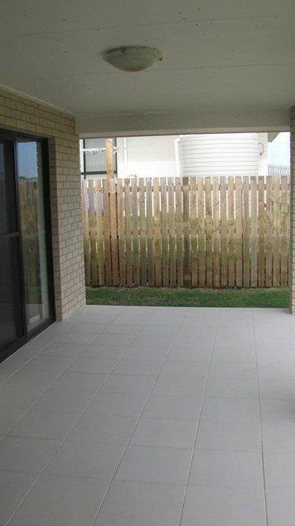 54 Victoria Avenue, Glen Eden QLD 4680, Image 2