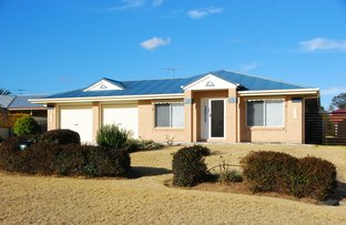Picture of 6 Torisi Terrace, Stanthorpe QLD 4380