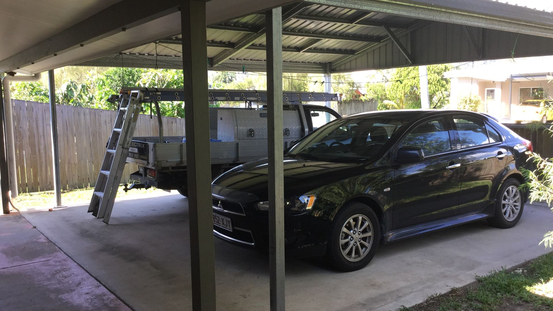 40 Kambara Street, White Rock QLD 4868, Image 2