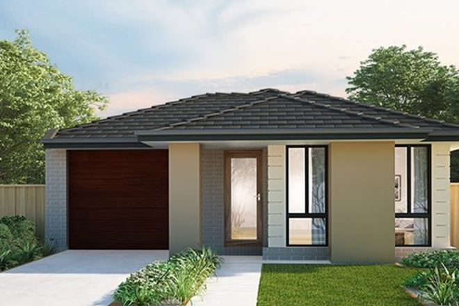 Picture of 133 New Road, SOUTH MACLEAN QLD 4280