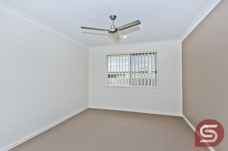 34 Keeley St, Morayfield QLD 4506, Image 2