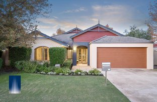 Picture of 92 Dumbarton Road, Canning Vale WA 6155