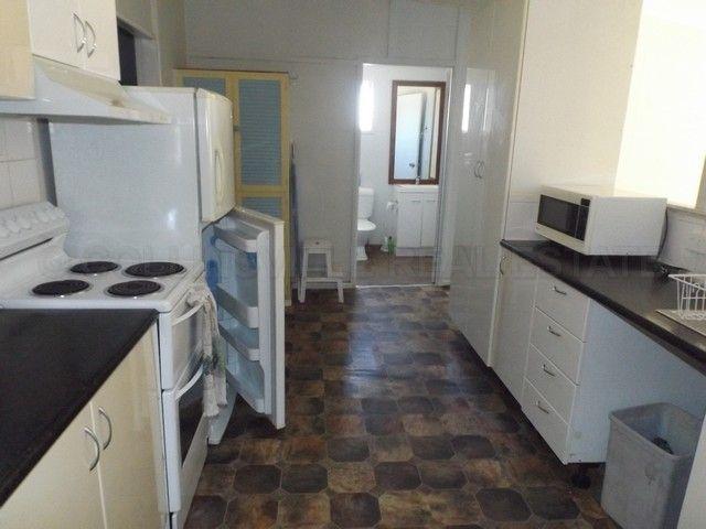 26 Henderson Street, Collinsville QLD 4804, Image 1