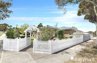 Picture of 9 Rover Street, Sunbury VIC 3429