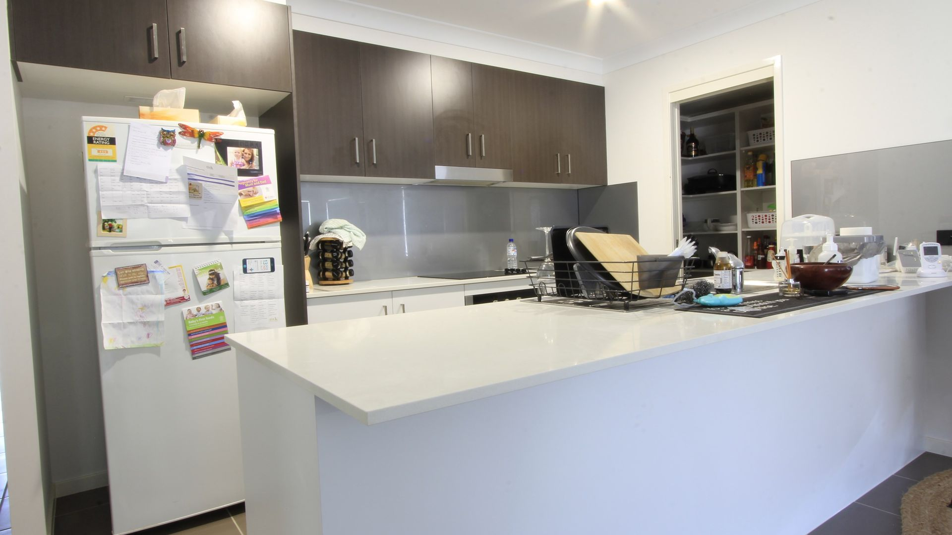 22 Krause Street, Bellbird Park QLD 4300, Image 1