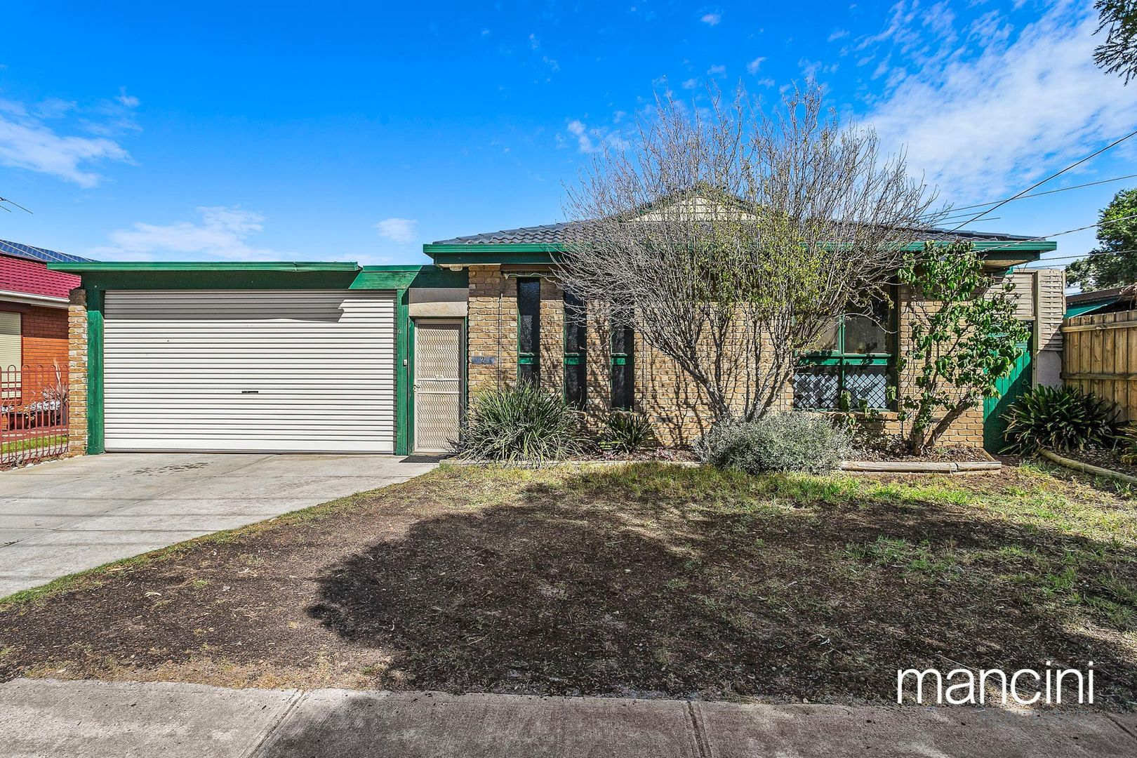 2 Coventry Drive, Werribee VIC 3030, Image 0