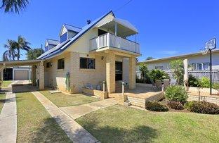 86 Welch Street, Elliott Heads QLD 4670