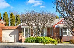 Picture of 8/58 Elizabeth Street, Moss Vale NSW 2577