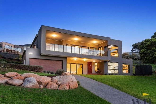 Picture of 4 Carool Court, MOUNT MARTHA VIC 3934