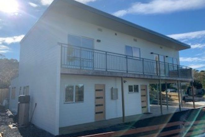 Picture of 12 Arnott Street, DODGES FERRY TAS 7173
