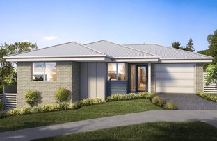 Picture of 73 Pitt Street, Teralba NSW 2284