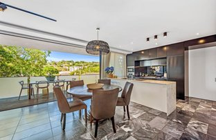 3/23 Manning Road, Double Bay NSW 2028