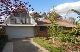 38 Polona Street, Blayney NSW 2799