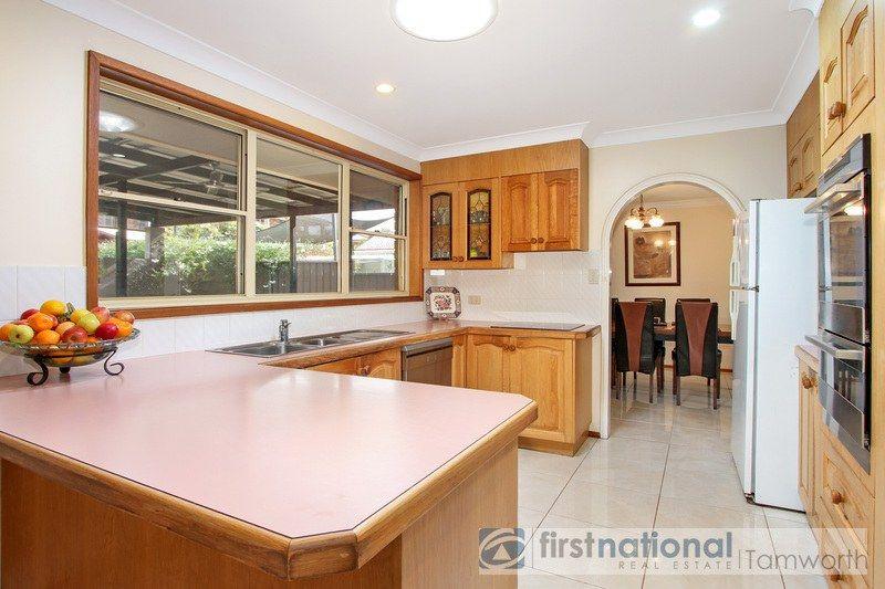 32 Amaroo Road, Tamworth NSW 2340, Image 2