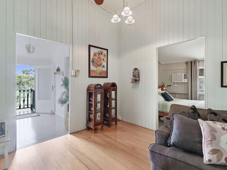 2355 Emu Park Road, Coowonga QLD 4702, Image 2